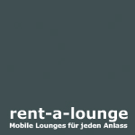 rent-a-lounge logo